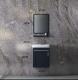 Tủ lavabo TLB 10V
